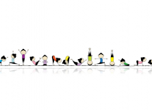 Yoga_SL_01