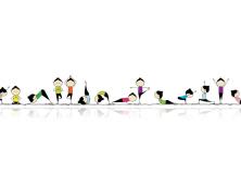 Yoga_SL_02