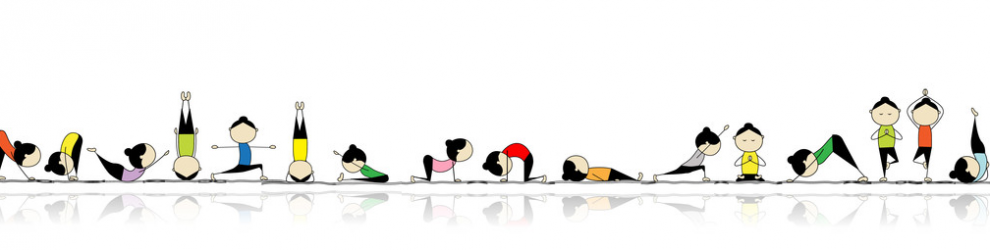 Yoga_SL_03