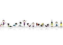 Yoga_SL_04